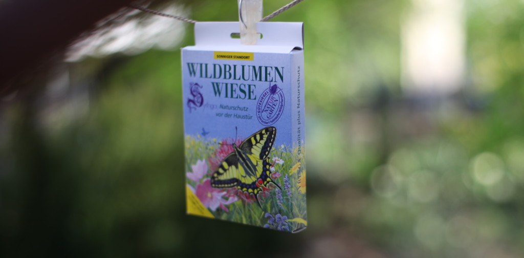 Verpackung_Wildblumenwiese_neu
